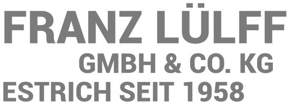 Franz Luelff GmbH & Co. KG